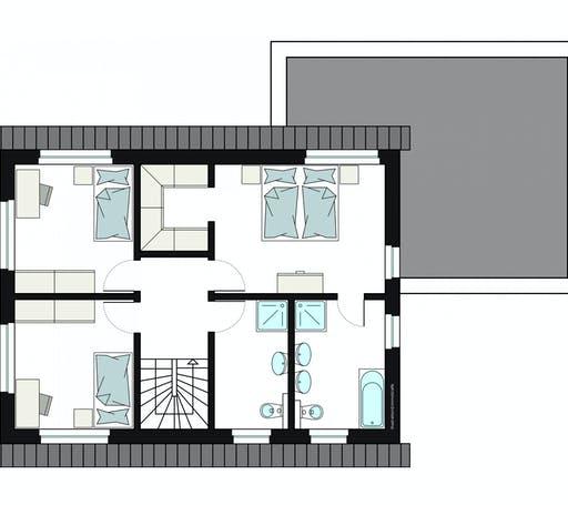 prohaus_progeneration1324720_floorplan2.jpg