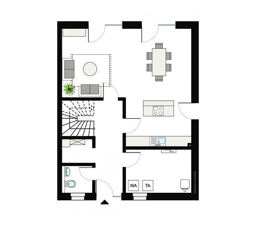 prohaus_progeneration13520_floorplan1.jpg