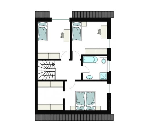 prohaus_progeneration13520_floorplan2.jpg