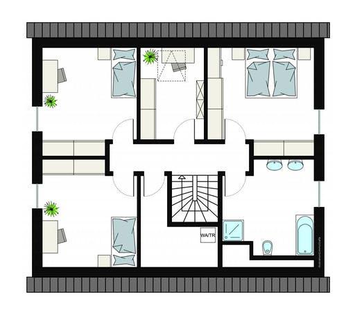 prohaus_progeneration1444420_floorplan2.jpg