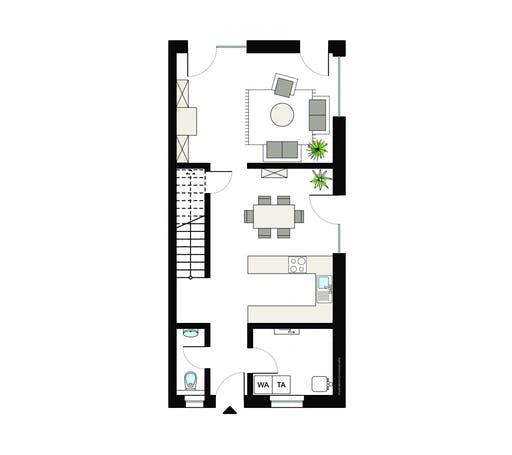 prohaus_progeneration14820_floorplan1.jpg