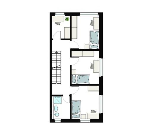 prohaus_progeneration14820_floorplan2.jpg