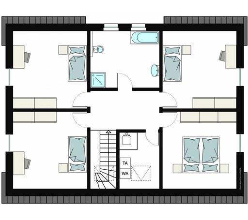 prohaus_progeneration1625820_floorplan2.jpg