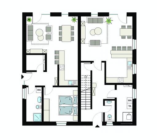 prohaus_progeneration1826120_floorplan1.jpg