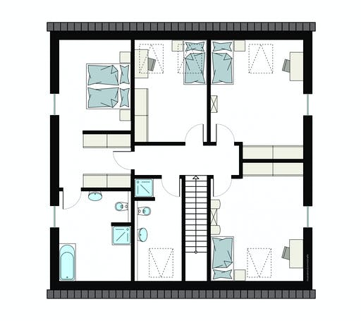 prohaus_progeneration1826120_floorplan2.jpg