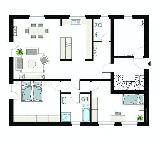 prohaus_progeneration23120_floorplan1.jpg