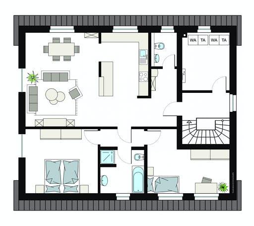 prohaus_progeneration23120_floorplan2.jpg
