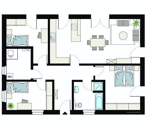 prohaus_prolife10520_floorplan1.jpg