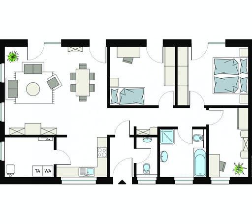 prohaus_prolife10620_floorplan1.jpg