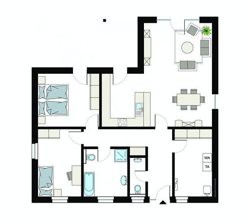 prohaus_prolife11320_floorplan1.jpg