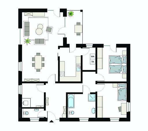 prohaus_prolife11720_floorplan1.jpg