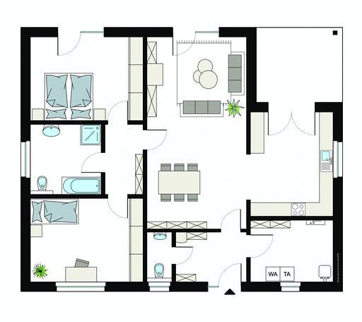 prohaus_prolife12220_floorplan1.jpg