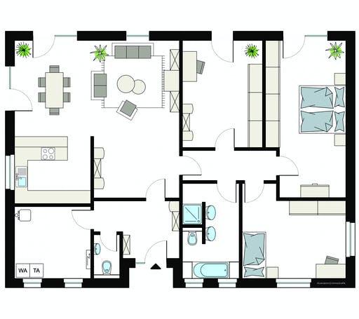 prohaus_prolife15120_floorplan1.jpg