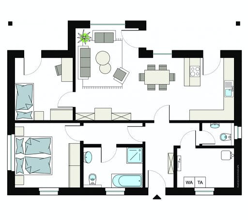prohaus_prolife9020_floorplan1.jpg