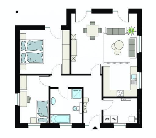 prohaus_prolife9220_floorplan1.jpg