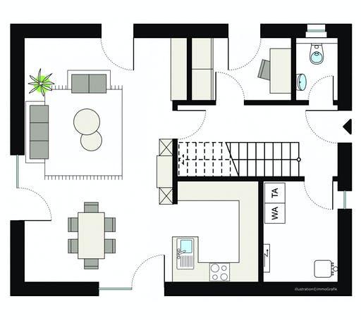 prohaus_prostyle12820_floorplan1.jpg