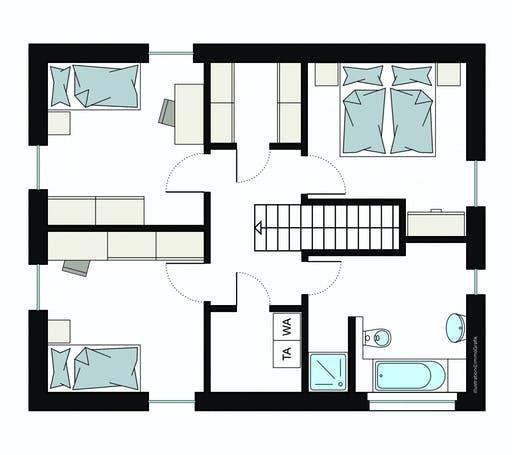 prohaus_prostyle12820_floorplan2.jpg