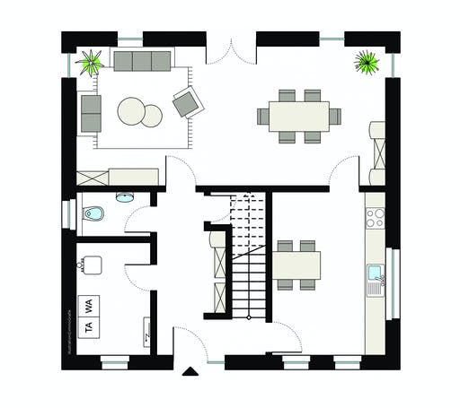 prohaus_prostyle14420_floorplan1.jpg
