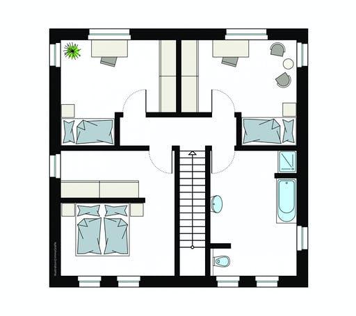 prohaus_prostyle14420_floorplan2.jpg
