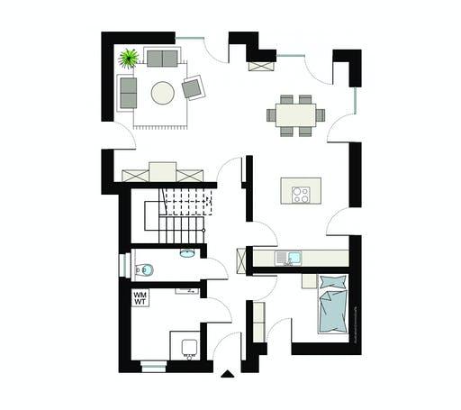 prohaus_prostyle14820_floorplan1.jpg