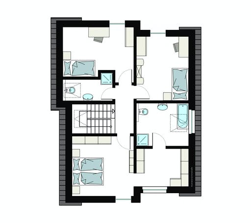 prohaus_prostyle14820_floorplan2.jpg
