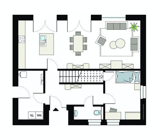 prohaus_prostyle15820_floorplan1.jpg