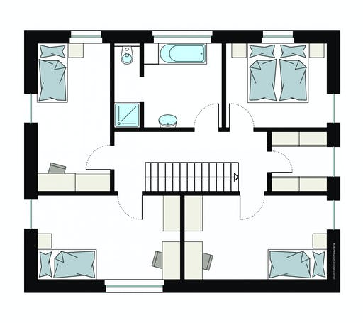 prohaus_prostyle15820_floorplan2.jpg