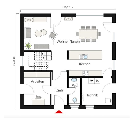 prohaus_prostyle16420_floorplan1.jpg