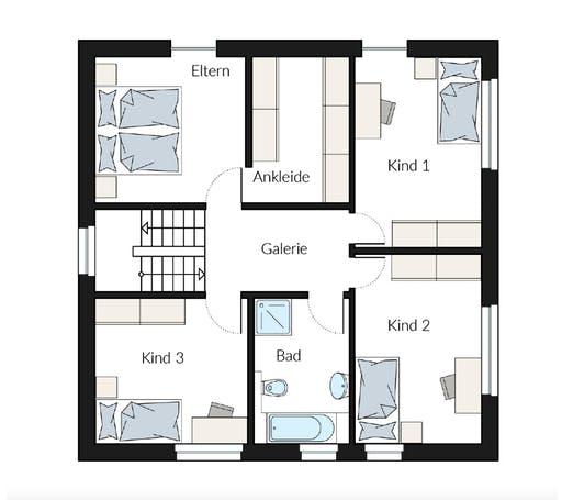 prohaus_prostyle16420_floorplan2.jpg