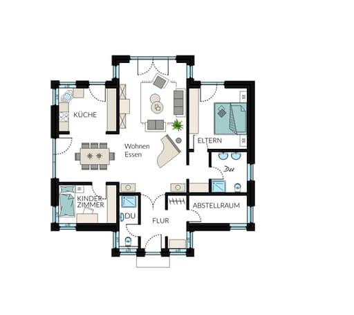 ProLife 107 floor_plans 0