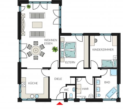 ProLife 114 floor_plans 0