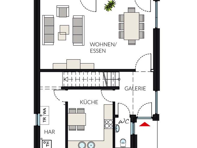 ProStyle 132 floor_plans 1