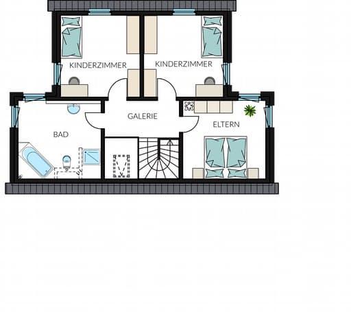 ProStyle 135 floor_plans 0