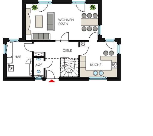 ProStyle 135 floor_plans 1