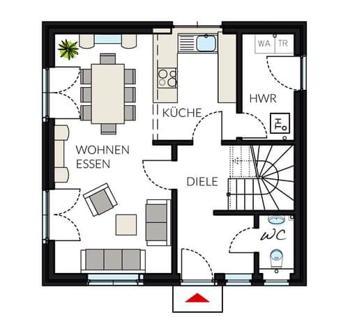 ProStyle 96 floor_plans 1