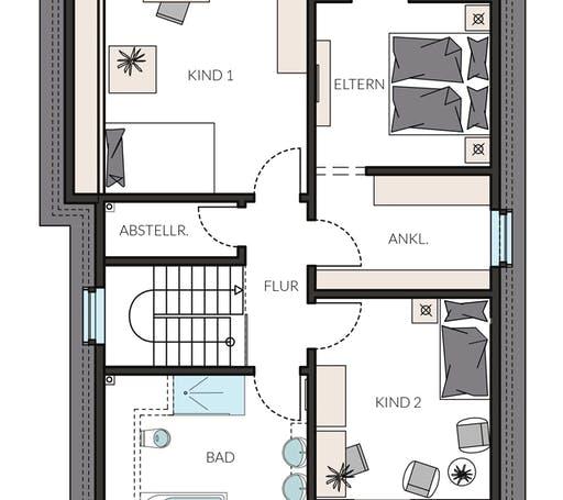 ProStyle144 - Jahres-Special Floorplan 2