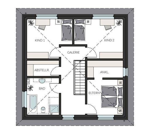 ProStyle145 - Jahres-Special Floorplan 2