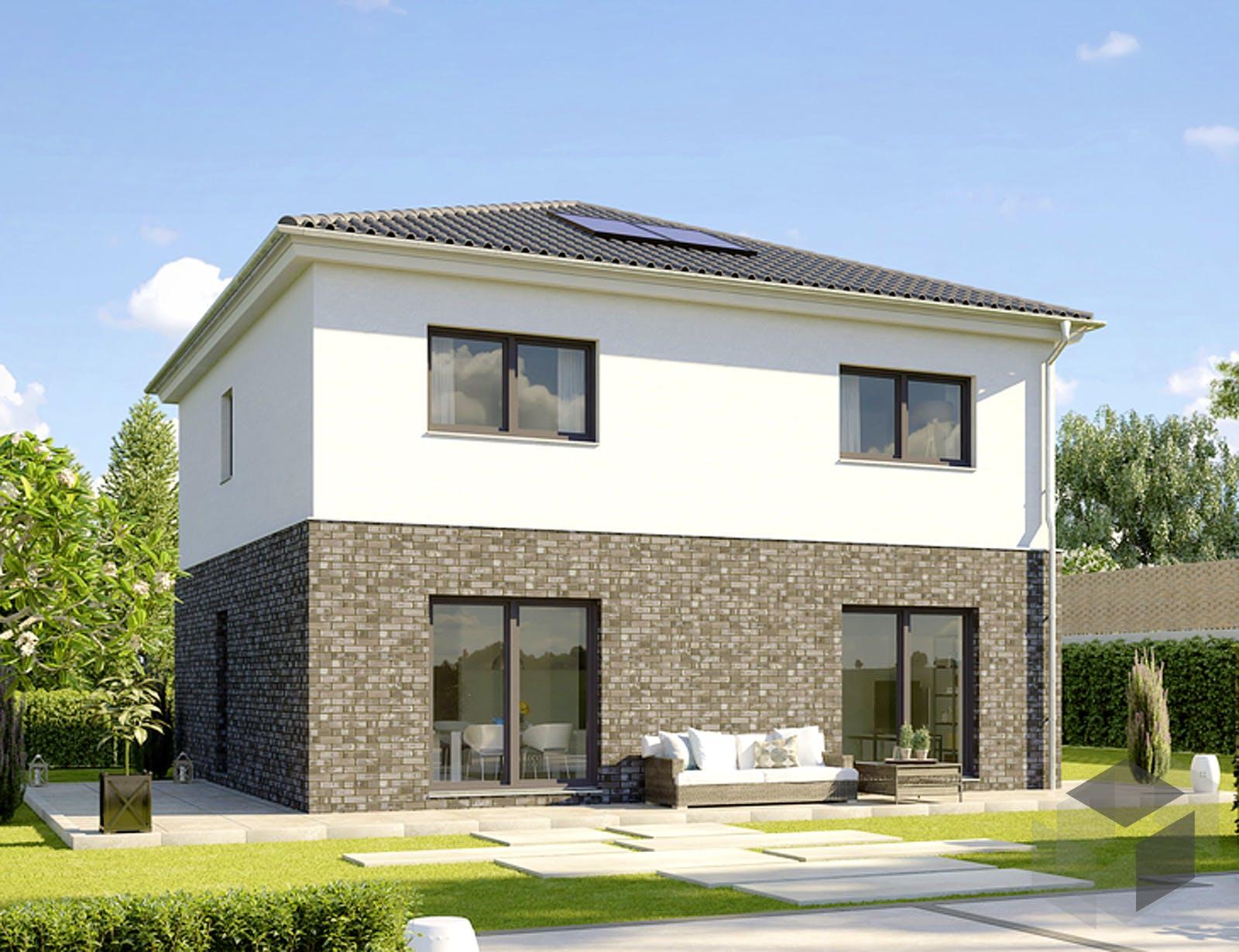 prostyle 145 von prohaus komplette daten bersicht. Black Bedroom Furniture Sets. Home Design Ideas