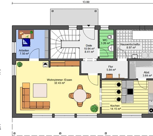 Pulthaus 157 floor_plans 0