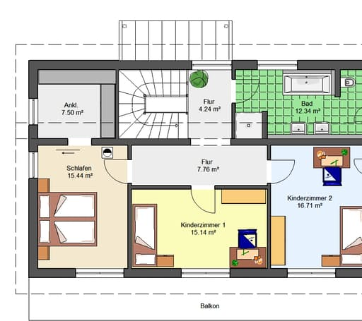 Pulthaus 157 floor_plans 1