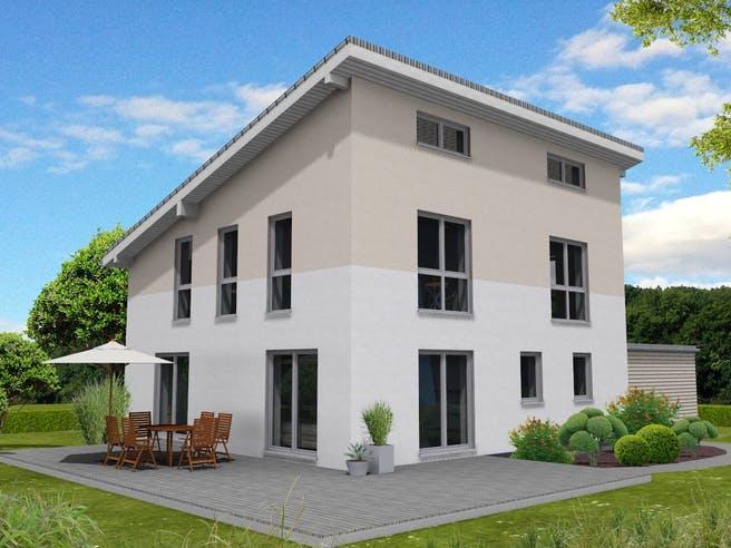 Pulthaus 159 Exterior 1