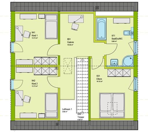 Pure 1 floor_plans 0