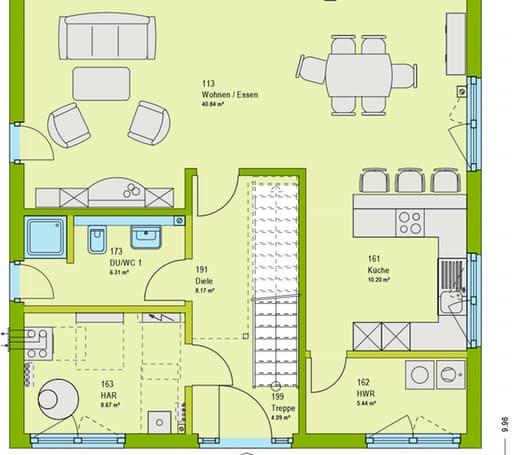 Pure 1 floor_plans 1