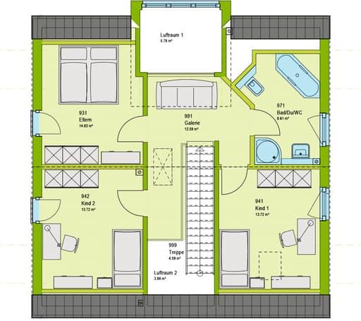 Pure 2 floor_plans 0
