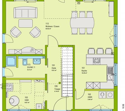 Pure 2 floor_plans 1
