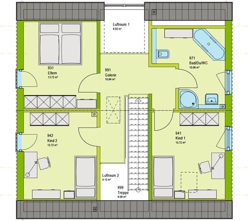 Pure 3 floor_plans 0