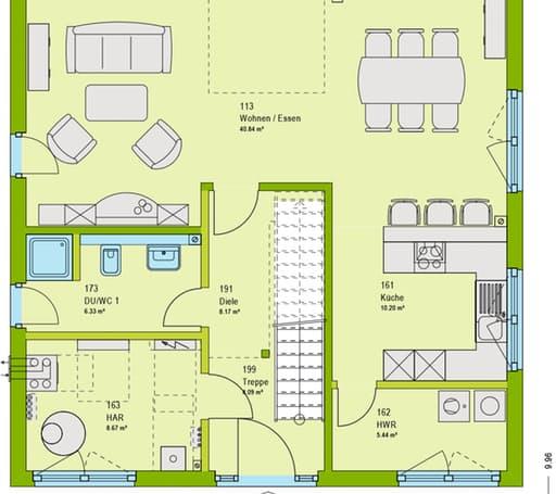 Pure 3 floor_plans 1