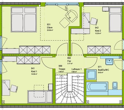 Pure 4 floor_plans 0