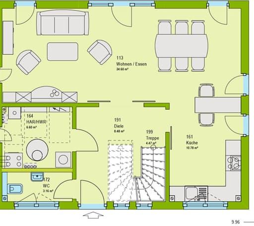 Pure 4 floor_plans 1