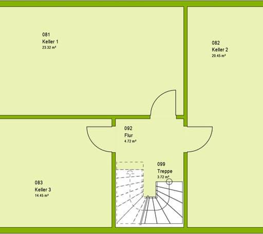 Pure 4 floor_plans 2